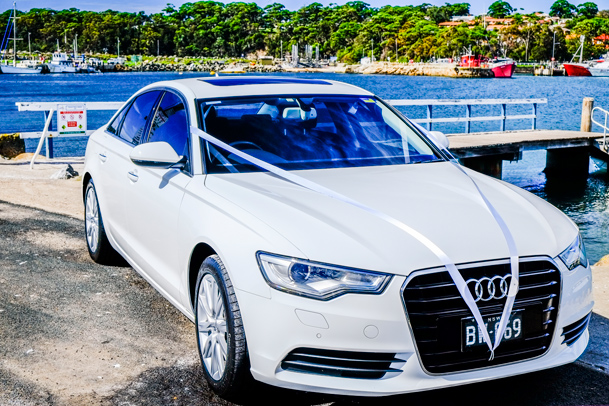 audi_hire_car_limousine5