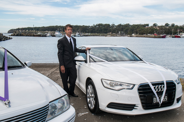 audi_hire_car_limousine3