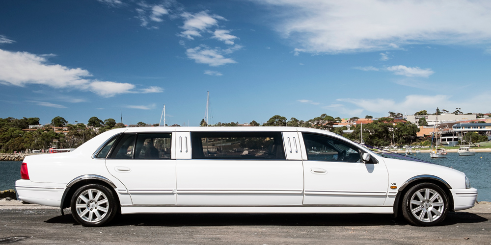 south_coast_limousines_hire_cars